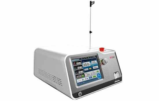 VELAS Medical Diode Laser Systems