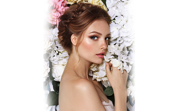 Skin Care Tips For Brides Skin Care