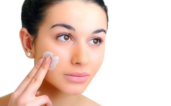 Top 20 skin care tips
