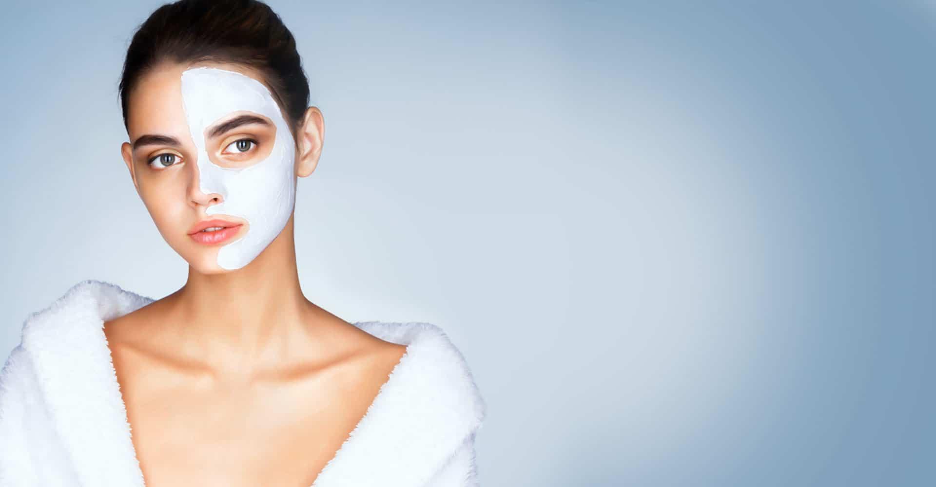 Flaunt your Flawless Skin! - Ahmedabad (Nikol)
