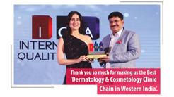 IQA Award - Kareena Kapoor